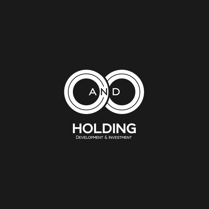 "Разработка Логотипа +  Фирменного знака для компании ""O & O HOLDING"" фото f_2085c7cea955e68c.jpg"