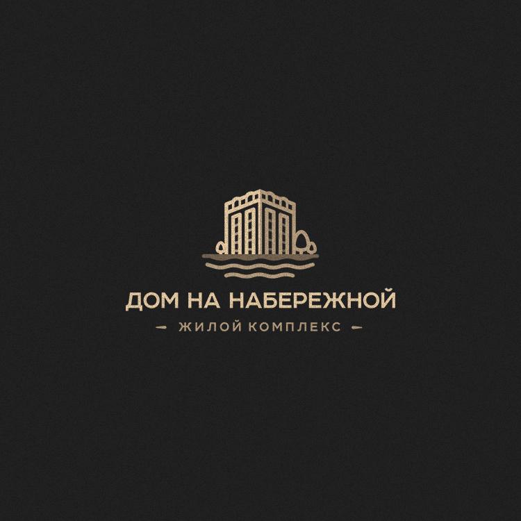 РАЗРАБОТКА логотипа для ЖИЛОГО КОМПЛЕКСА премиум В АНАПЕ.  фото f_2985de7cc5a3797c.jpg