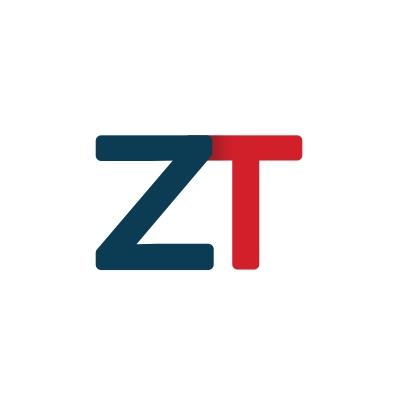 Логотип и фирменный стиль ZolTor24 фото f_3215c94e03ef3a15.jpg