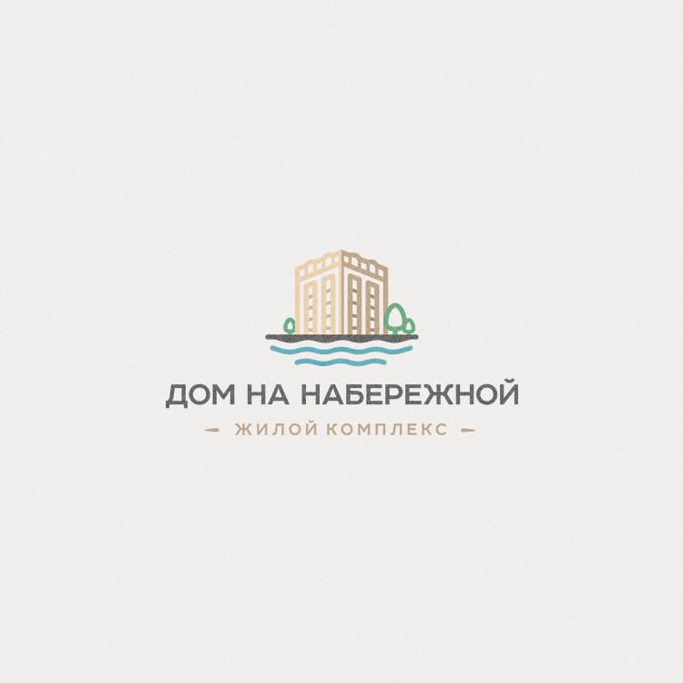 РАЗРАБОТКА логотипа для ЖИЛОГО КОМПЛЕКСА премиум В АНАПЕ.  фото f_4005de7cc5601374.jpg