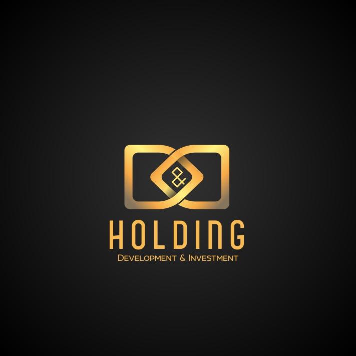 "Разработка Логотипа +  Фирменного знака для компании ""O & O HOLDING"" фото f_4645c7e14c5de5f7.jpg"