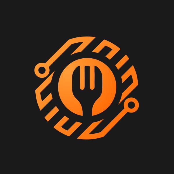 Разработать логотип и фавикон для IT- компании фото f_4955d54f55b758a9.jpg