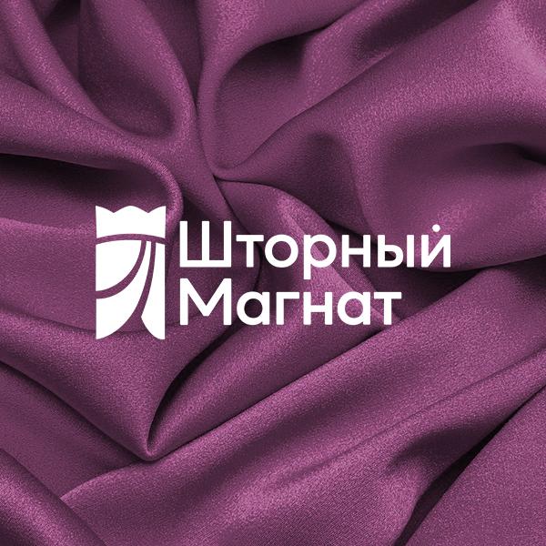 Логотип и фирменный стиль для магазина тканей. фото f_7555ce7b240c8cd4.jpg
