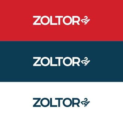 Логотип и фирменный стиль ZolTor24 фото f_7705c94e04717c34.jpg