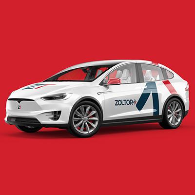 Логотип и фирменный стиль ZolTor24 фото f_8235c95f8778f01e.jpg