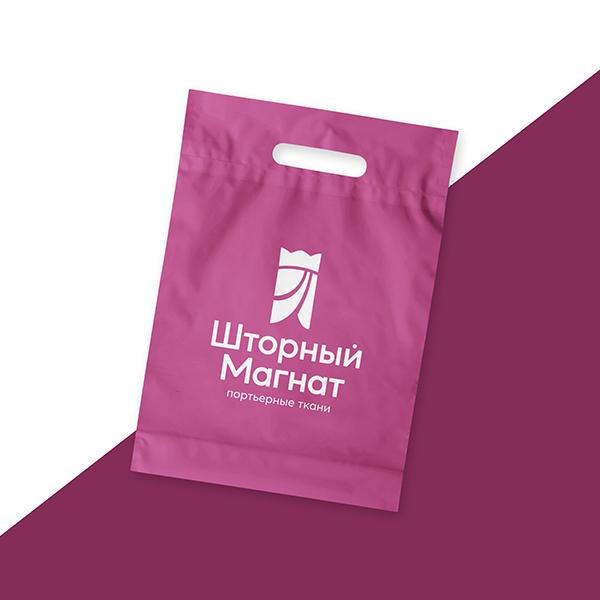 Логотип и фирменный стиль для магазина тканей. фото f_9305ce7b23a4c19b.jpg