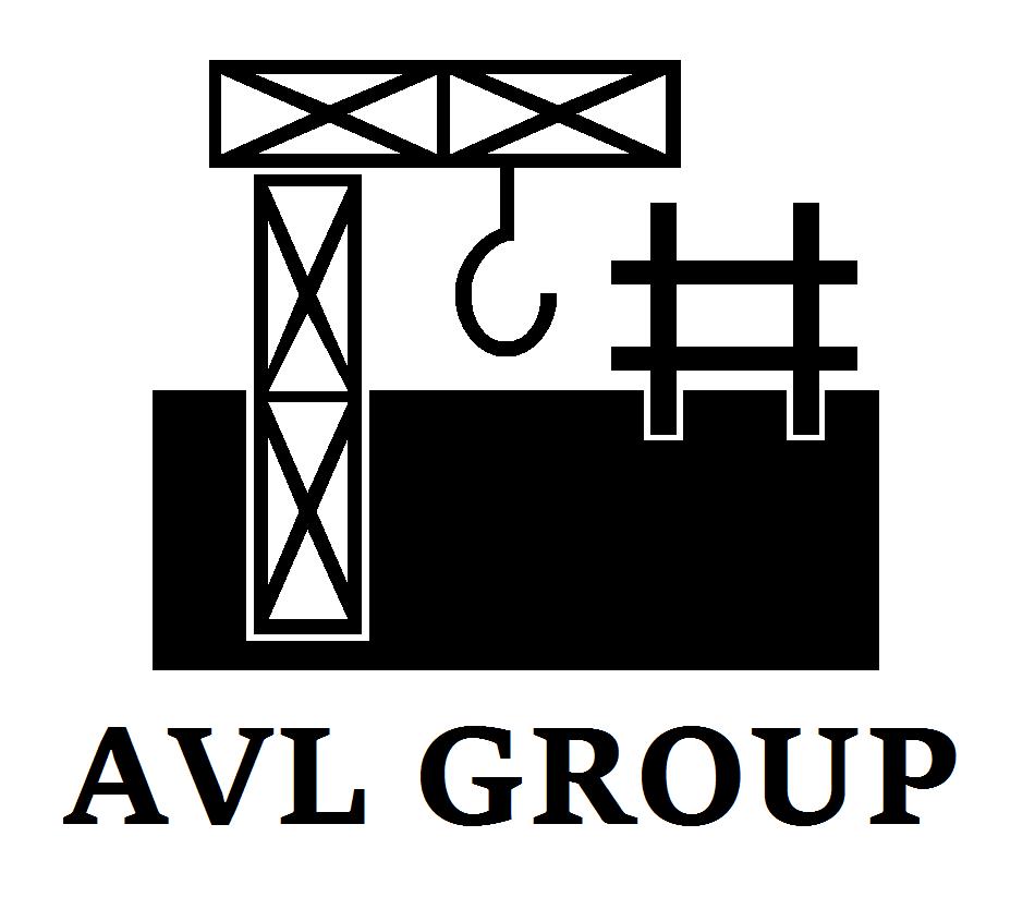 Придумать логотип фото f_98053e2261106c28.png