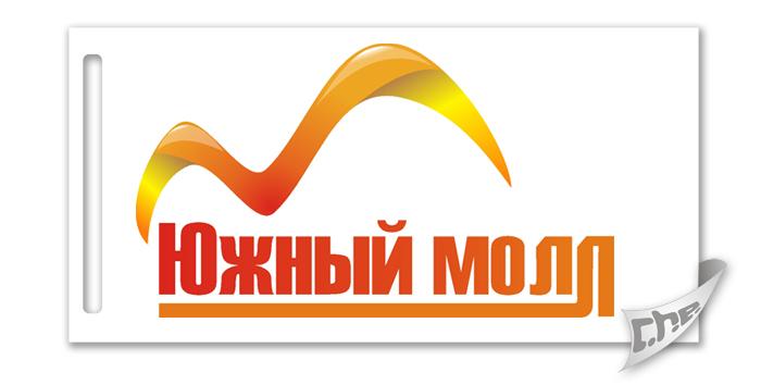 Разработка логотипа фото f_4db1aaac56282.jpg