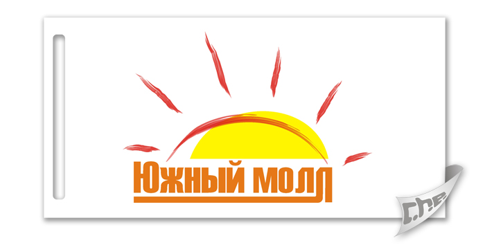 Разработка логотипа фото f_4db5174deae90.jpg