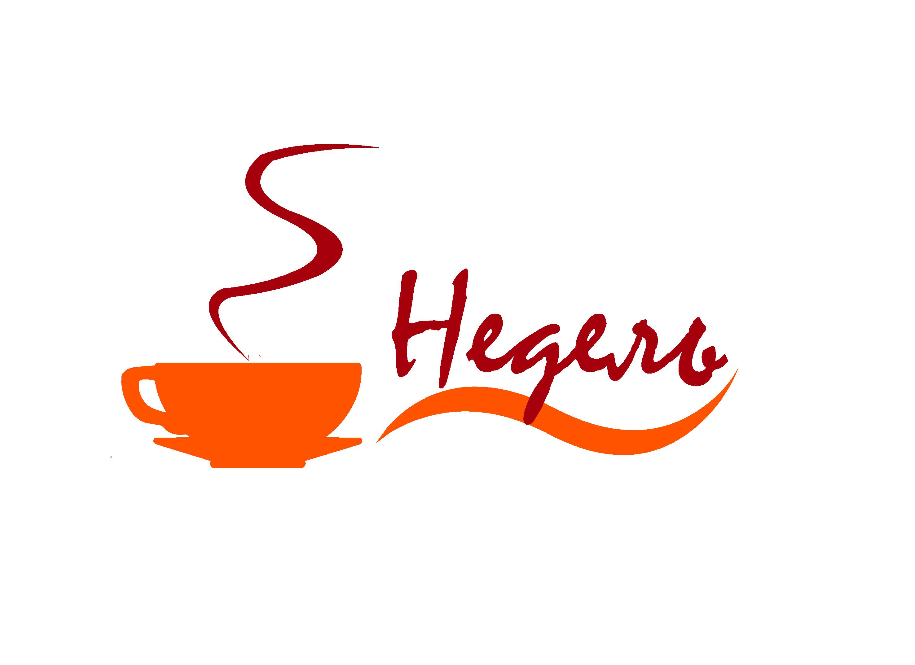 Логотип для кафе фото f_68259afa959ef761.png