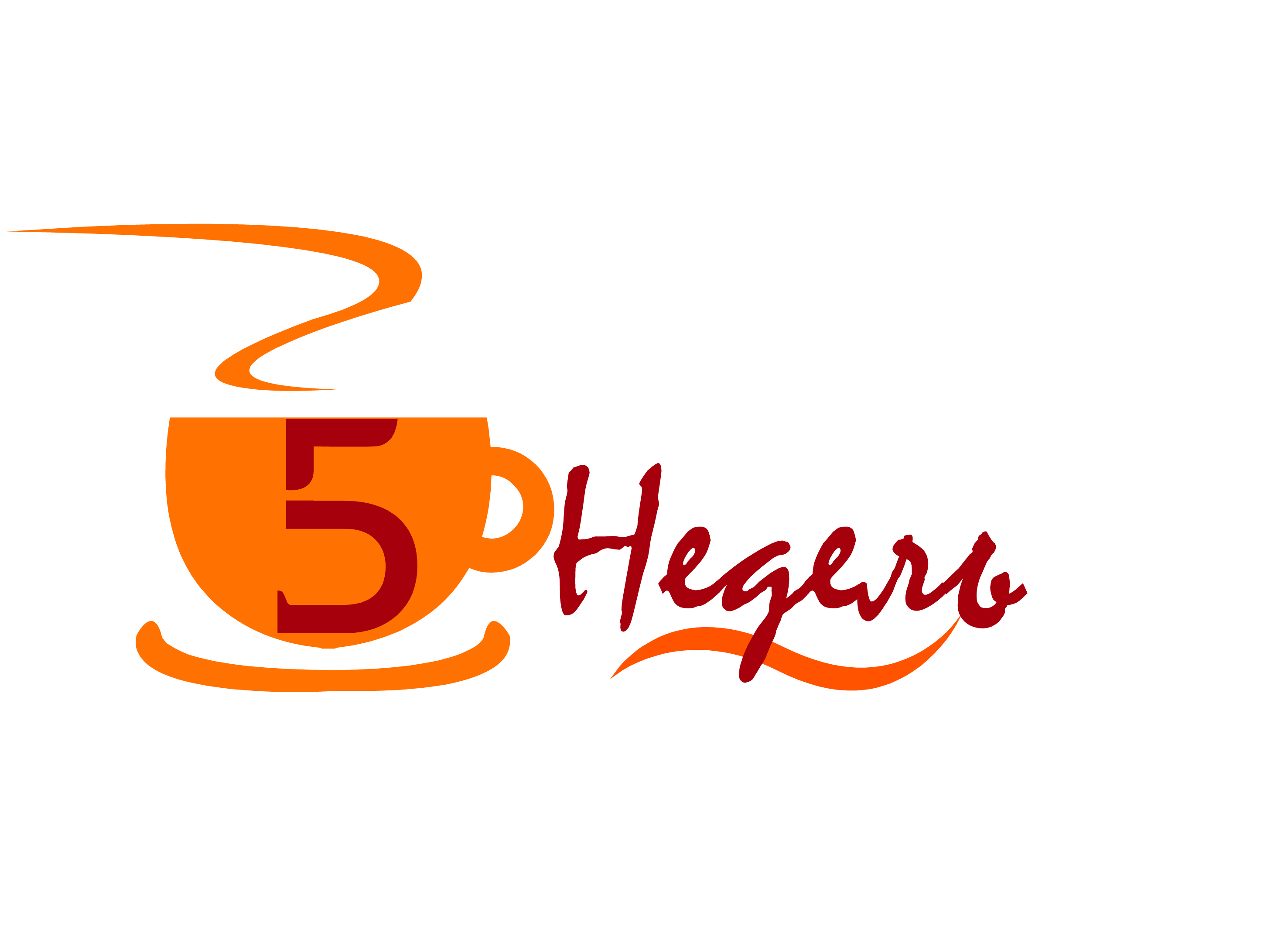 Логотип для кафе фото f_84659afa94f867e0.png
