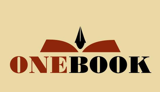 Логотип для цифровой книжной типографии. фото f_4cbd4af75d2ab.jpg