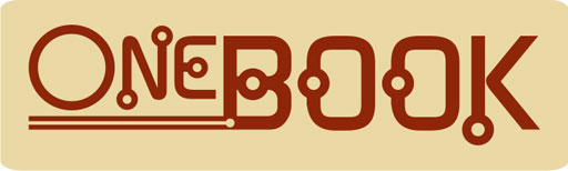 Логотип для цифровой книжной типографии. фото f_4cc131a8108f4.jpg