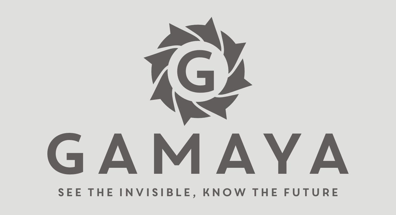 Разработка логотипа для компании Gamaya фото f_5605485fe00c5cf1.jpg