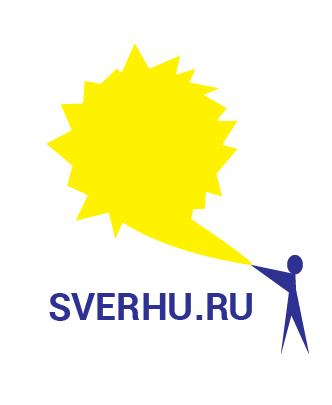 логотип  фото f_94855d0386f996f2.jpg