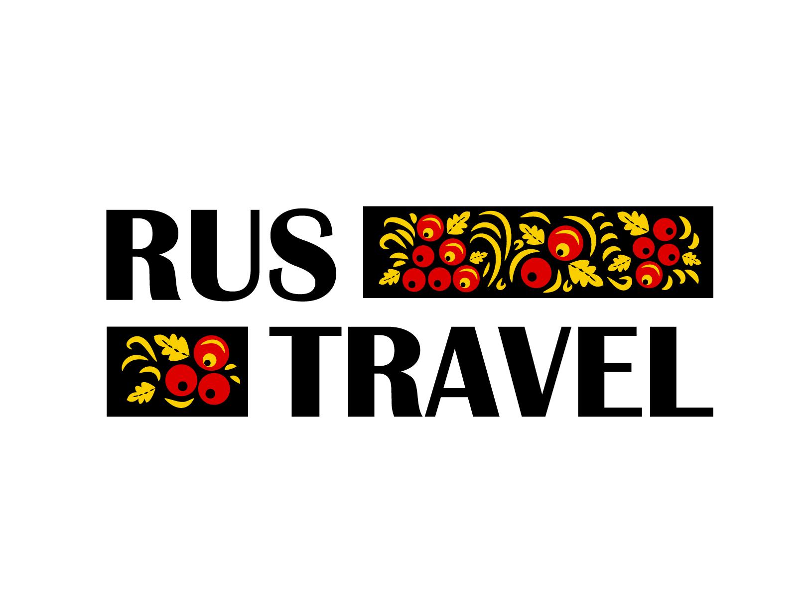 Разработка логотипа фото f_2005b3d8606e04f1.png