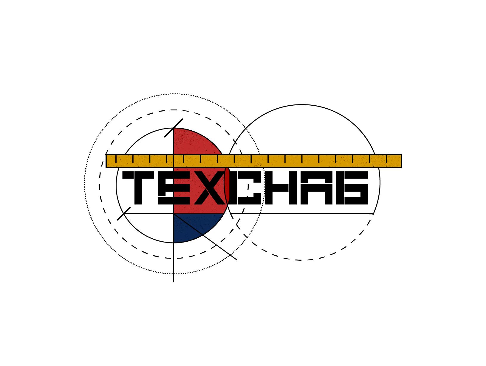 Разработка логотипа и фирм. стиля компании  ТЕХСНАБ фото f_3905b1f1e7a9ee91.png