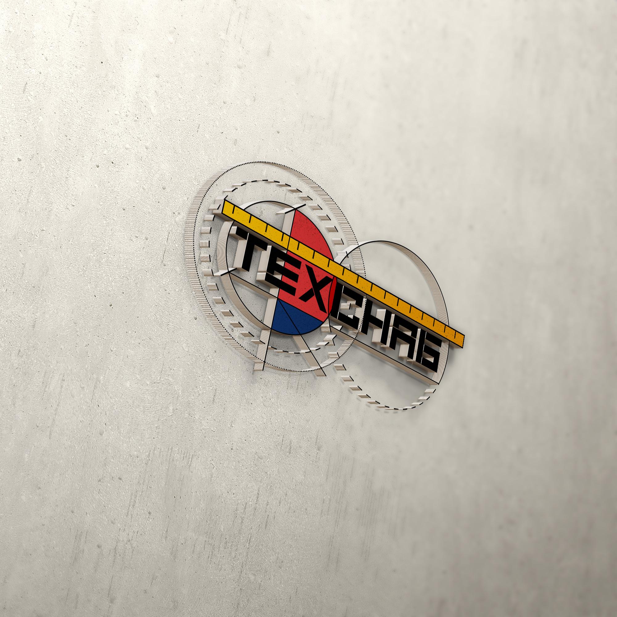Разработка логотипа и фирм. стиля компании  ТЕХСНАБ фото f_6935b1f1e65b1ad3.jpg