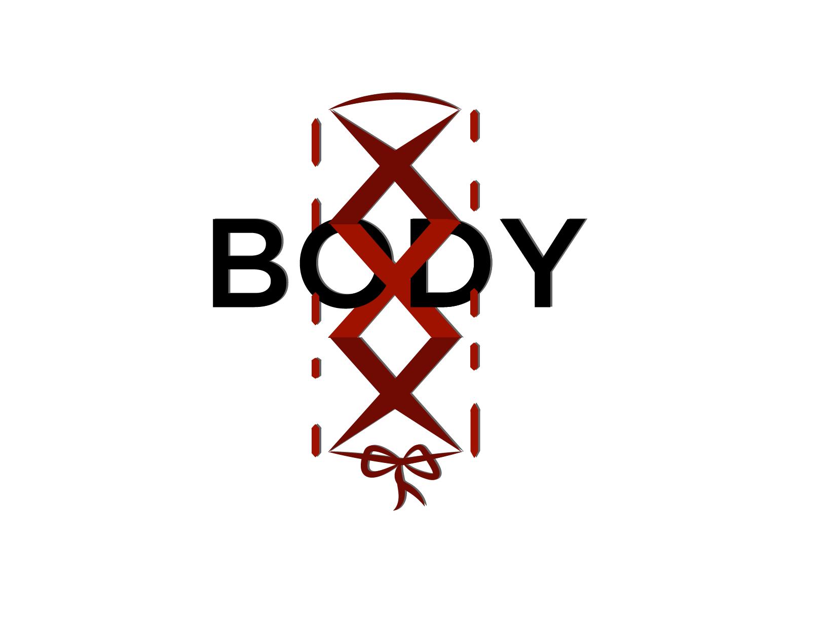 Разработка логотипа (видеоблог для моделей) фото f_7225b1efd0ce7203.png