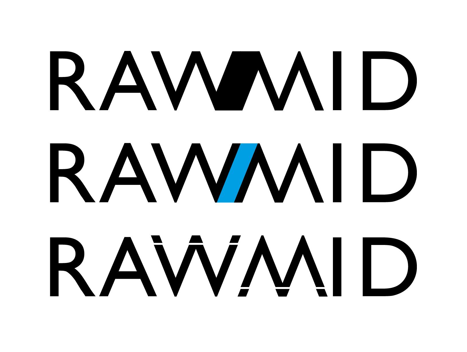 Создать логотип (буквенная часть) для бренда бытовой техники фото f_8205b359694c5266.png