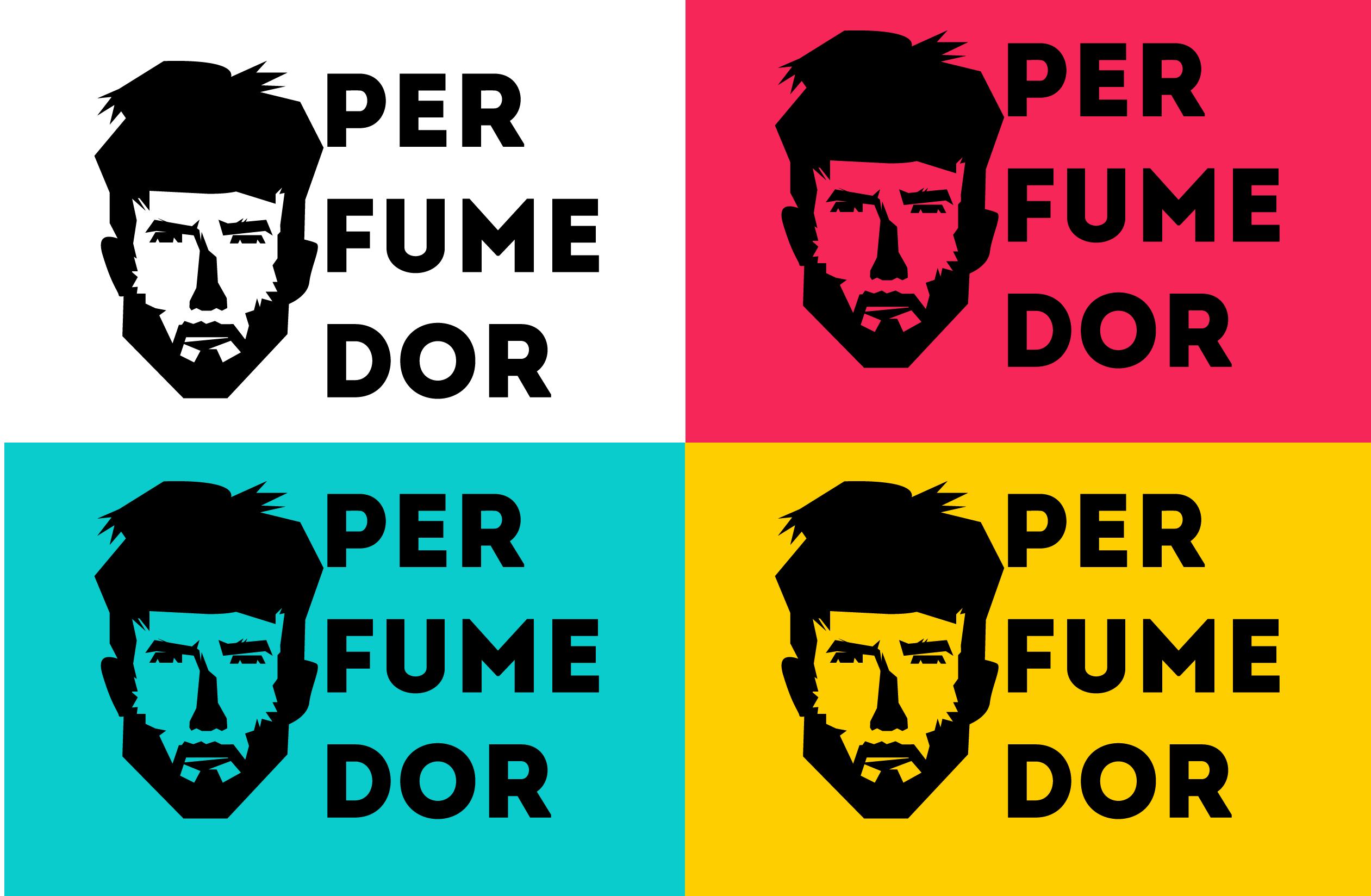 Логотип для интернет-магазина парфюмерии фото f_8665b47fdf65b0a5.png
