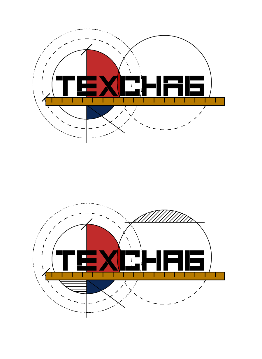 Разработка логотипа и фирм. стиля компании  ТЕХСНАБ фото f_8765b1fe1ee64e1a.png