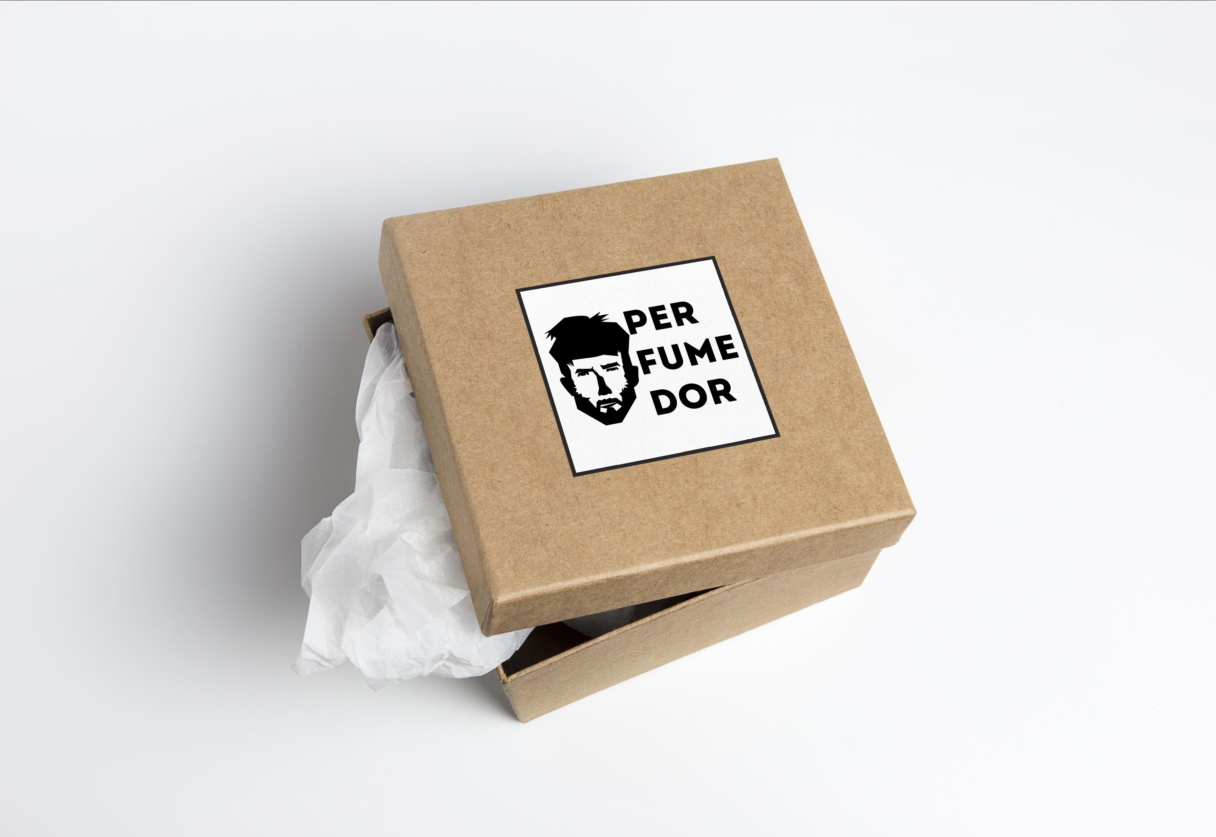 Логотип для интернет-магазина парфюмерии фото f_8835b480363a0fdd.jpg