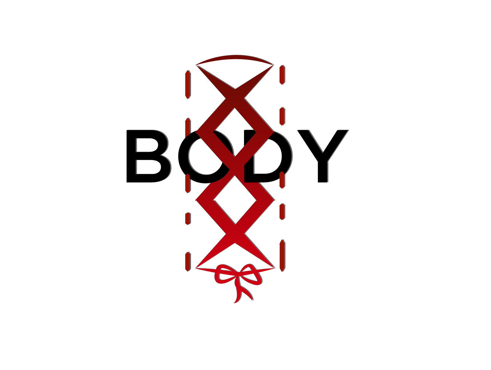 Разработка логотипа (видеоблог для моделей) фото f_9065b203c2834c3c.png