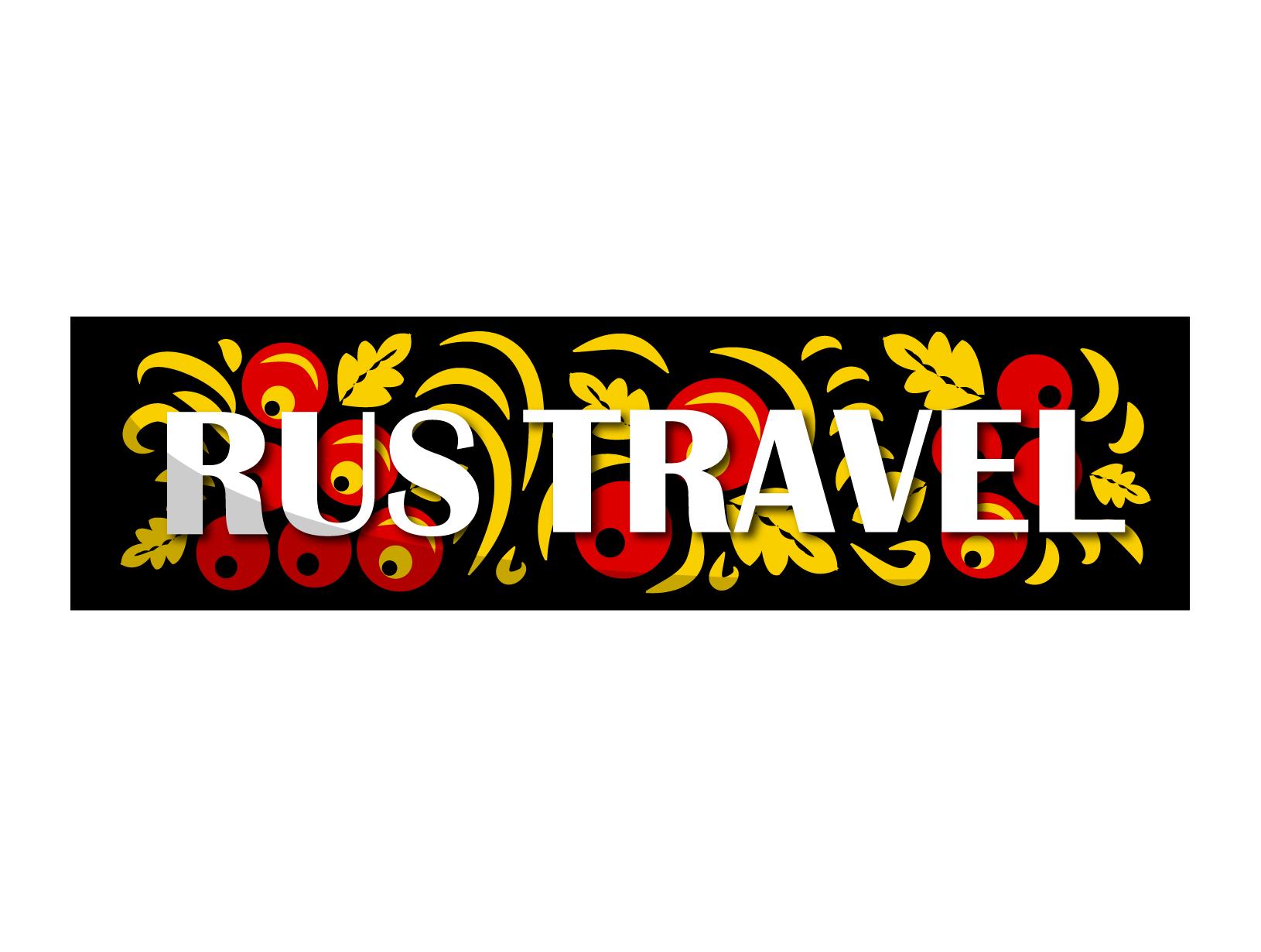 Разработка логотипа фото f_9755b3d8c5944dcf.png