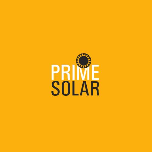 Логотип компании PrimeSolar [UPD: 16:45 15/12/11] фото f_4eecb3607f322.png
