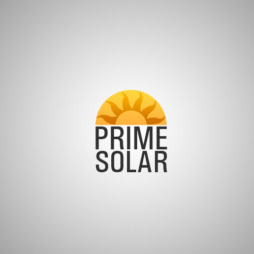 Логотип компании PrimeSolar [UPD: 16:45 15/12/11] фото f_4eecb36486d2d.png