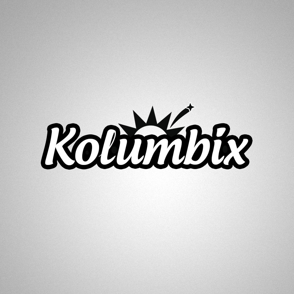 Создание логотипа для туристической фирмы Kolumbix фото f_4fb571442d7c4.png
