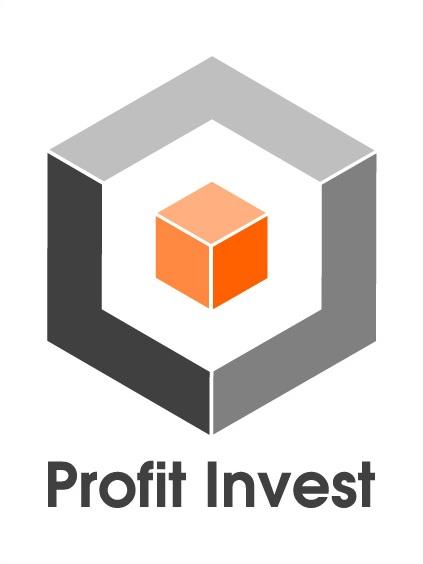 Разработка логотипа для брокерской компании фото f_4f1b1ea89fcb0.jpg