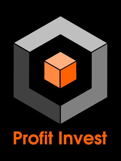 Разработка логотипа для брокерской компании фото f_4f1b1eafe466d.jpg