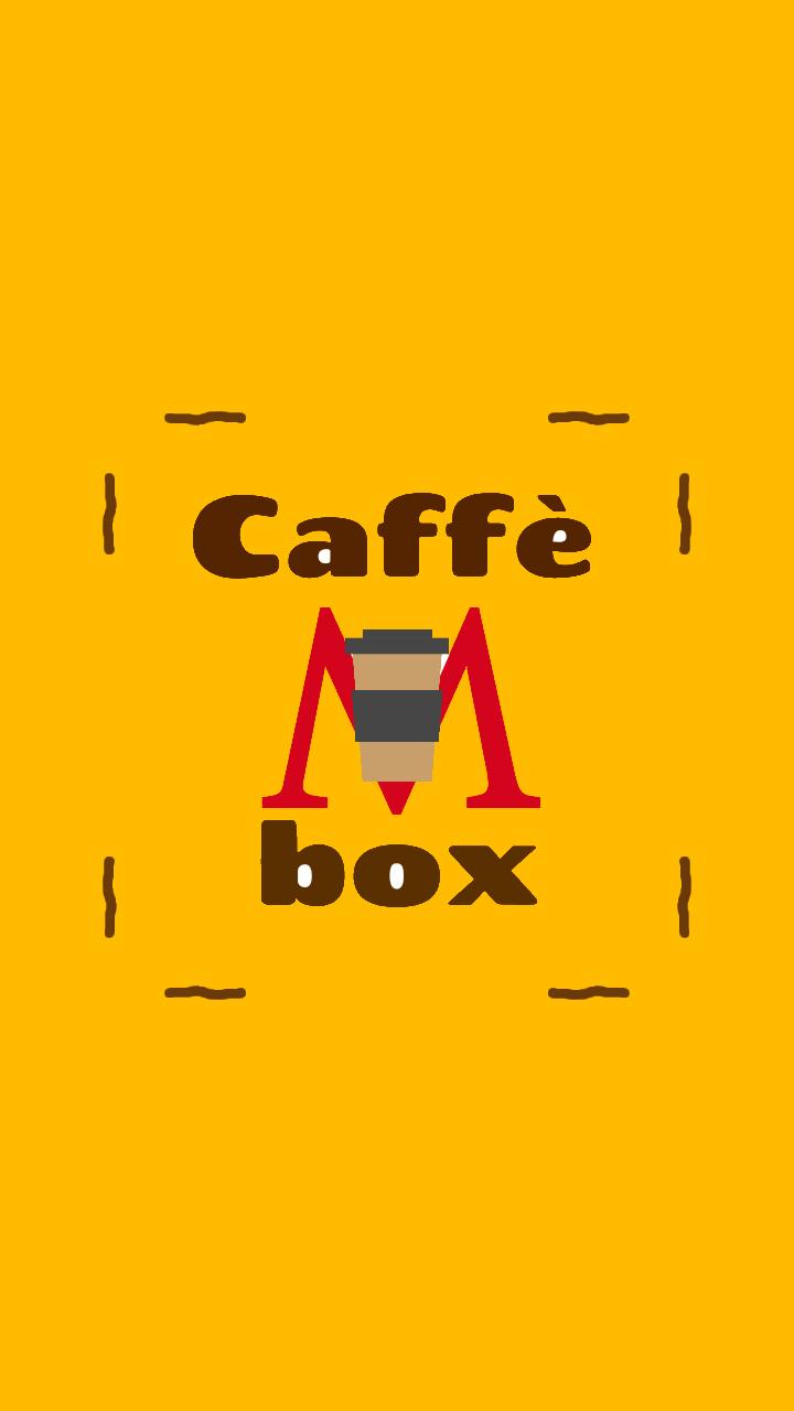 Требуется очень срочно разработать логотип кофейни! фото f_5715a0d8b69be847.png