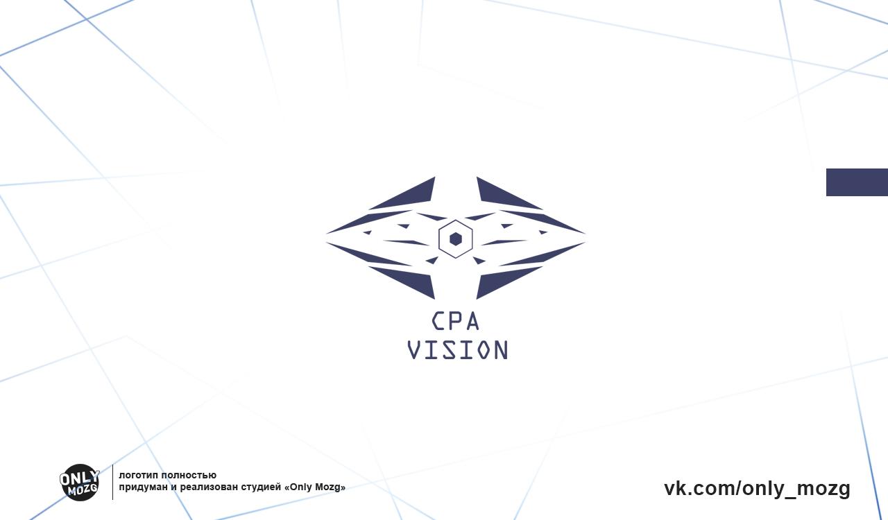 Нарисовать логотип фото f_0125b96b7abdcb6b.jpg