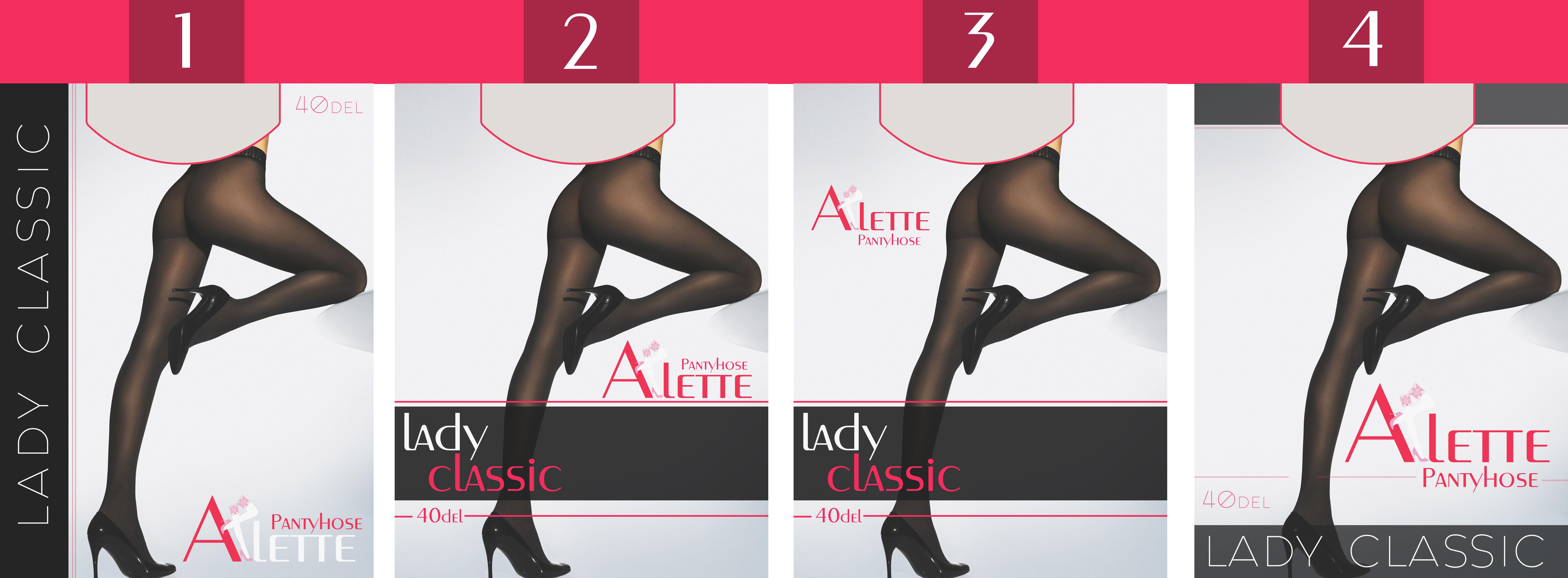 Дизайн упаковки женских колготок фото f_15959930a8a18910.jpg