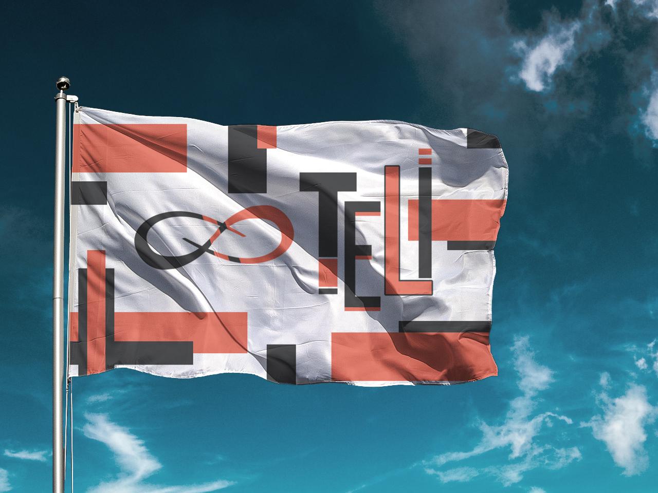Разработка логотипа и фирменного стиля фото f_39558fa8492a62db.jpg