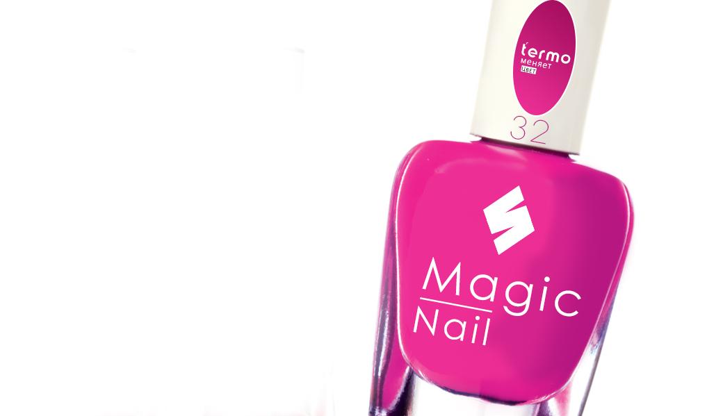 Дизайн этикетки лака для ногтей и логотип! фото f_5455a1337c563722.jpg