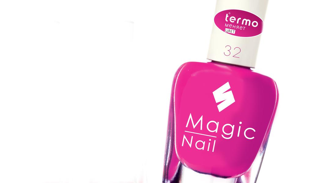 Дизайн этикетки лака для ногтей и логотип! фото f_6175a1337bca8c8c.jpg