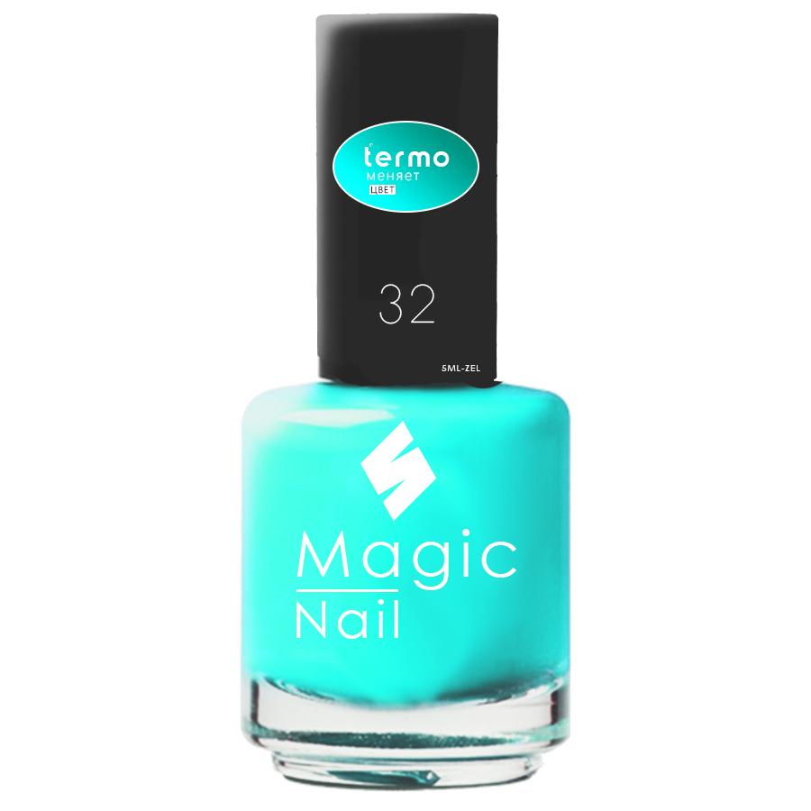 Дизайн этикетки лака для ногтей и логотип! фото f_6675a1334a2784d5.jpg