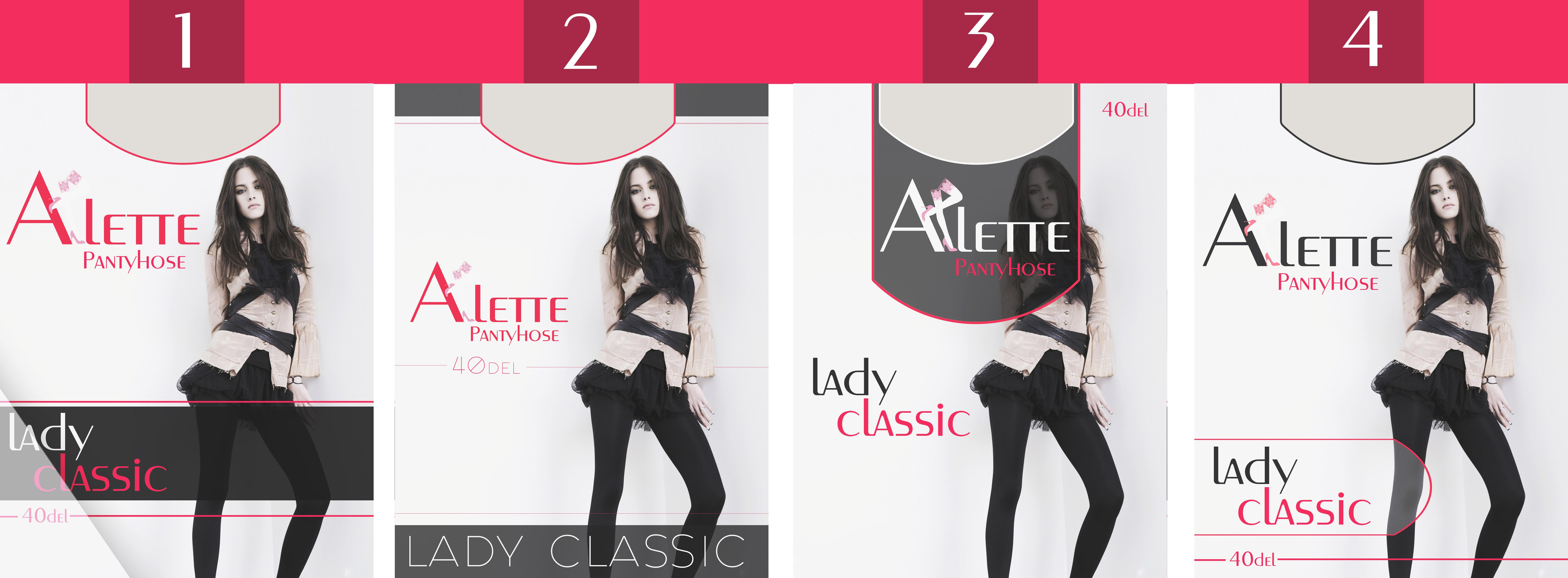 Дизайн упаковки женских колготок фото f_82259930a8ed2efb.jpg