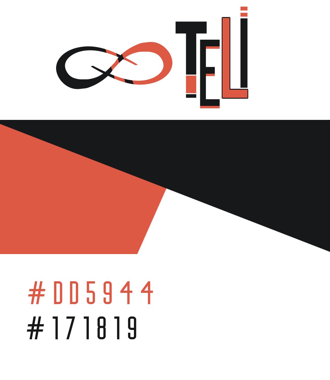 Разработка логотипа и фирменного стиля фото f_97358fa84996d3d0.jpg