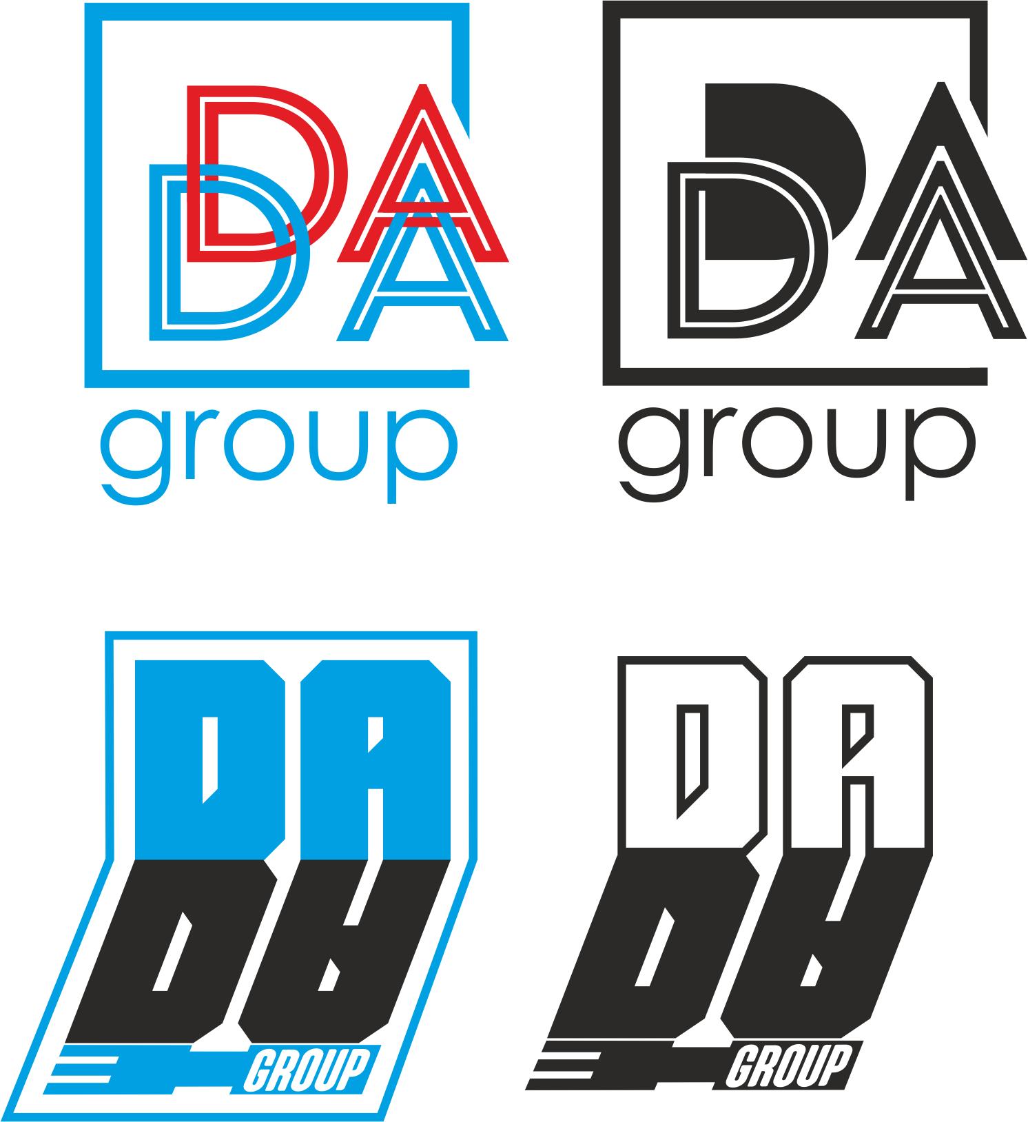 Разработка логотипа фото f_194598c204b79005.png