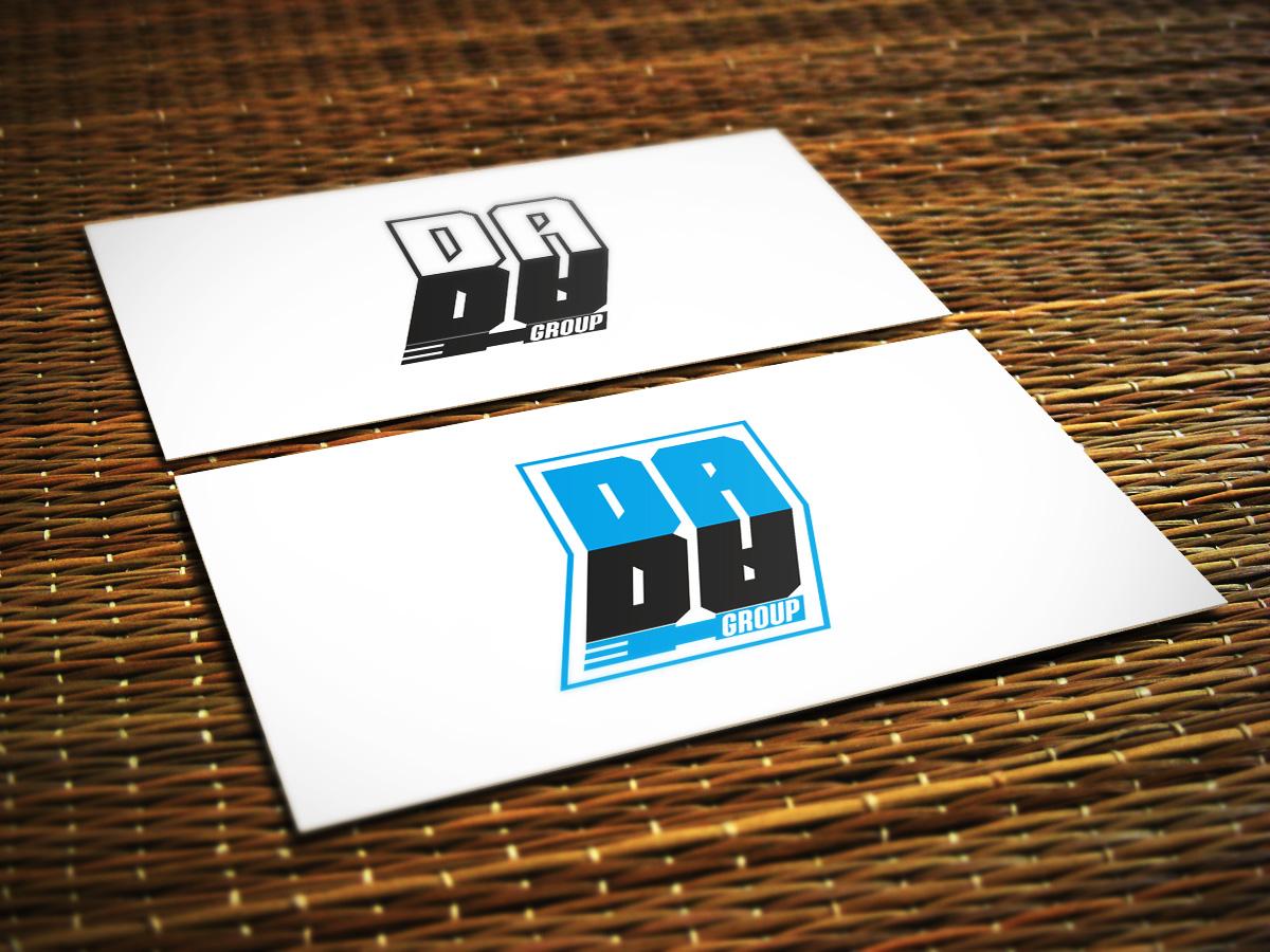 Разработка логотипа фото f_253598c20659681d.jpg
