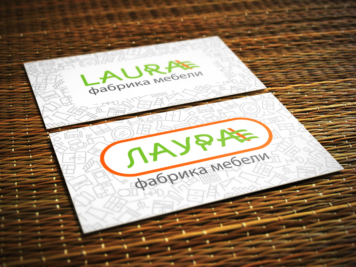 Разработать логотип для фабрики мебели фото f_27159bc2ad072741.jpg