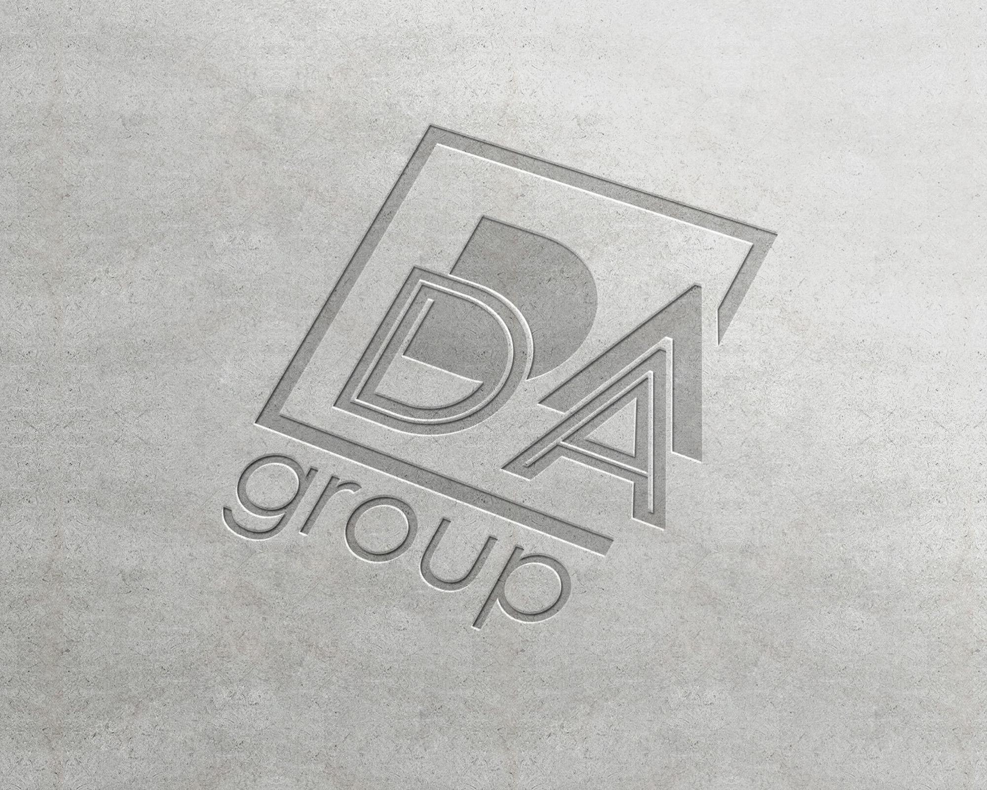 Разработка логотипа фото f_411598c208cacd1a.jpg