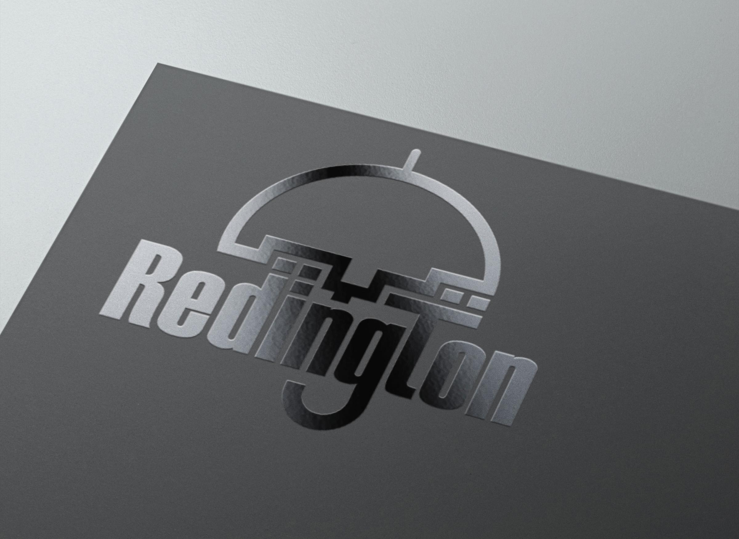 Создание логотипа для компании Redington фото f_42259b94e136dc33.jpg