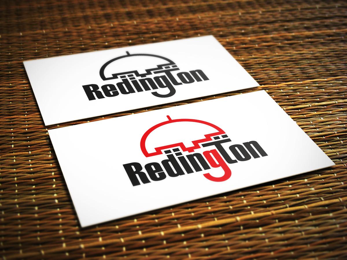 Создание логотипа для компании Redington фото f_42459b94e0f92843.jpg
