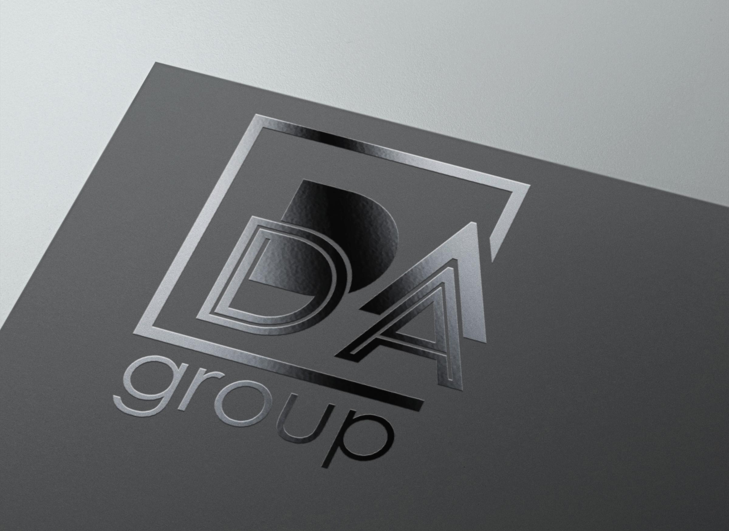 Разработка логотипа фото f_441598c2057353cf.jpg
